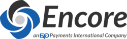 Encore Payment Systems