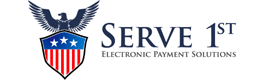 Serve1st Electronic Payment Solution, LLC