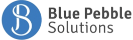 Blue Pebble Solutions, Inc.