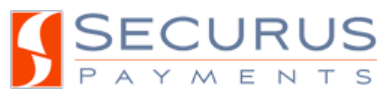Securus Payments