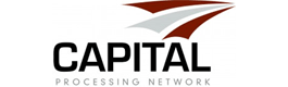 CPN (formerly Capital Processing Network)