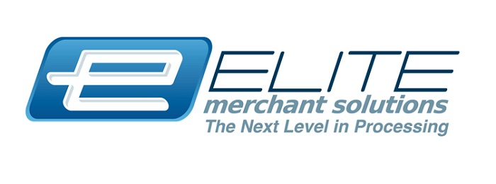 Elite Merchant Solutions