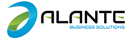 Alante Business Solutions