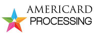 Americard Processing Systems