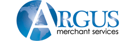 Argus Merchant Services of FL