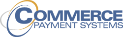 Commerce Payment Systems