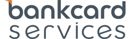 Bankcard Services