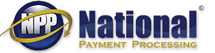National Payment Processing