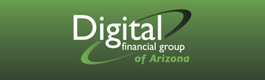 Digital Financial Group