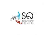 SQ Merchant Services