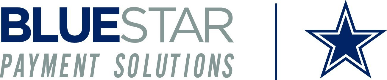 Blue Star Payment Solutions