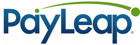 PayLeap