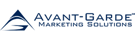 Avant-Garde Marketing Solutions, Inc.