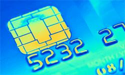 EMV PIN debit