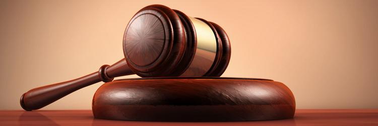 CardReady Lawsuit