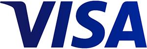 Visa CPS Retail