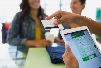 The 5 Best Tablets For Mobile Pos Systems