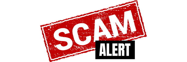 Business-Owners-EMV-Chip-Card-Scams-and-Misleading-Sales-Tactics