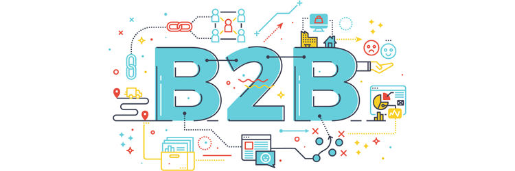 B2B-Transactions-Level-2-and-Level-3-Credit-Card-Processing