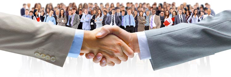 Introduction-to-Buying-Groups-and-Group-Purchasing-Organizations