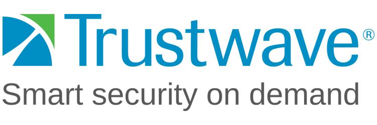 Trustwave-Security-Solutions