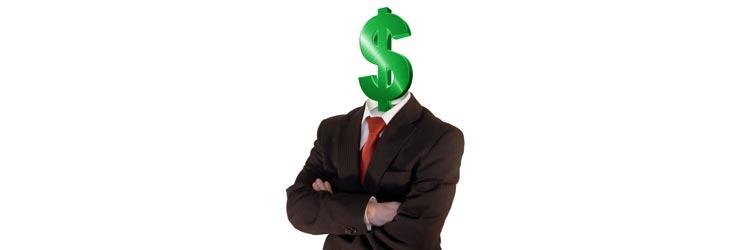 True-Cost-of-Hiring-Employees
