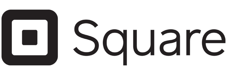 Square Transaction Fee
