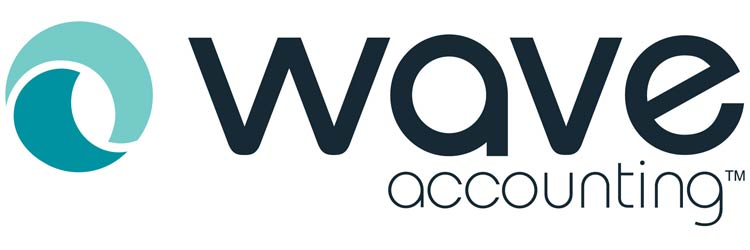 wave-accounting