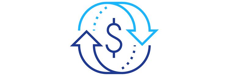 Refinance Car Loan Calgary