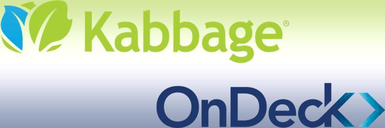 Kabbage-vs-OnDeck