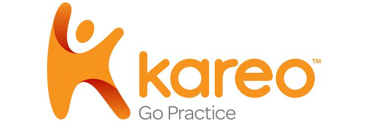Kareo-Review