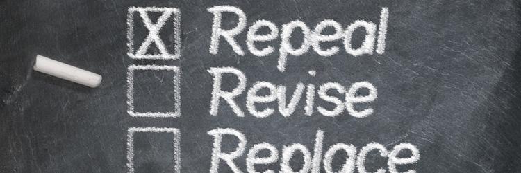Repeal the durbin amendment