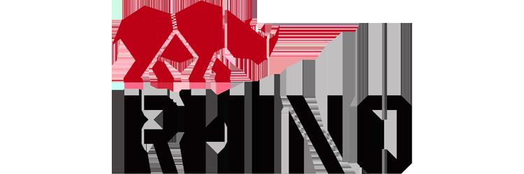 RhinoFit-Review