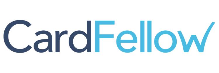 CardFellow Logo