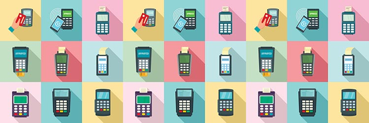 Credit Card Machines Small Business