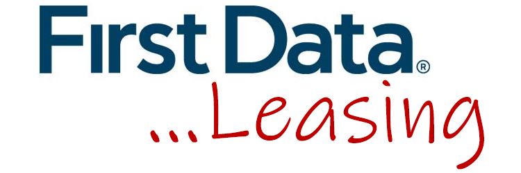First Data Global Leasing