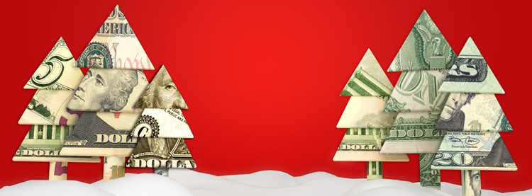4-Ways-Your-Business-Can-Save-Money-This-Holiday-Season
