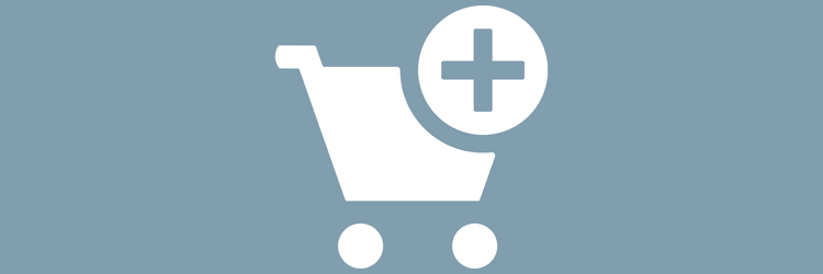 5-Ways-Improve-Checkout-Conversions-Website