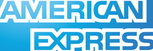 American Express Data Security Operating Policy