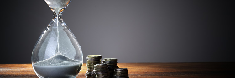 Before-Profitability-How-Long-Until-You-Run-Out-of-Money