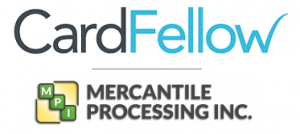 cardfellow and MPI