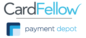 cardfellow and payment depot