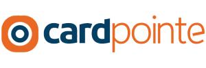CardPointe-CardConnect
