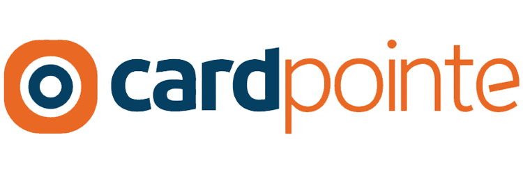 CardPointe-CardConnect