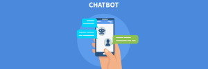 Chatbots-for-Business-What-You-Should-Know