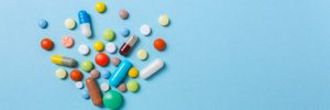 Credit Card Processing for Pharmaceuticals