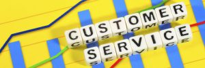 Customer-Service-Costing-Too-Much-Heres-How-to-Fix-It
