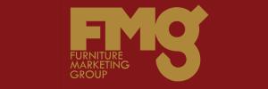 Furniture-Marketing-Group