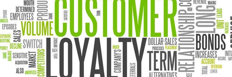 How-Start-Successful-Customer-Loyalty-Rewards-Program