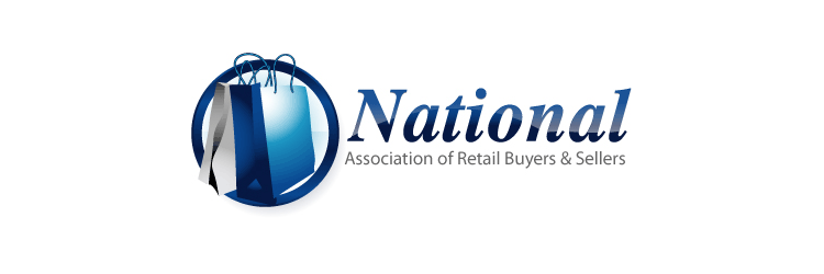 National-Association-Retail-Buyers-Sellers
